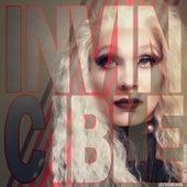 Invincible: Power of Conviction (Remix) by Lexi Tucker-Dixon