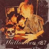 Halloween 1987 de Phantom Enigma