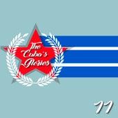The Cuba's Glories, Vol. 11 de Various Artists