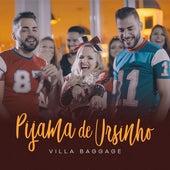 Pijama de Ursinho von Villa Baggage