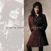 Still Country by Loretta Lynn
