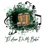 Salsasón: El Amor de Mi Bohío by Various Artists