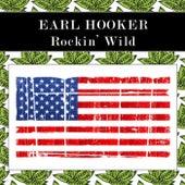 Rockin' Wild by Earl Hooker