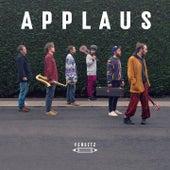 Applaus de Various Artists