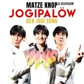 Jogipalöw (Der Jogi Song) von Matze Knop