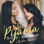 Sin Pijama (Kumbia Remix) von Becky G