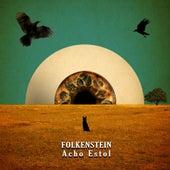 Folkenstein by Acho Estol