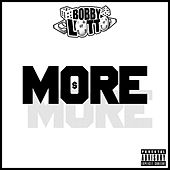 More by Bobby Lotto