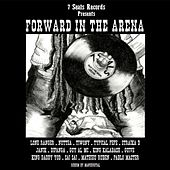 Forward in the Arena by Various Artists