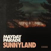 Sunnyland by Mayday Parade
