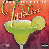Twisted (Latin Remix) by Ernest K.