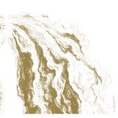 White1 von Sunn O)))