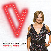 Piece By Piece (The Voice Australia 2018 Performance / Live) von Emma Fitzgerald