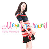 Merry-go-round de Seiko Matsuda