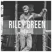 Riley Green EP by Riley Green