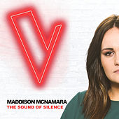 The Sound Of Silence (The Voice Australia 2018 Performance / Live) de Maddison McNamara