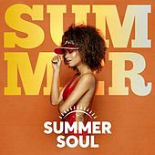 Summer Soul de Various Artists
