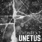 Unetus by Kontext