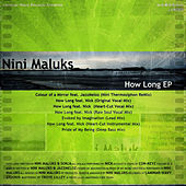How Long EP by Nini Maluks