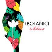 Solstizio (Deluxe) von I Botanici