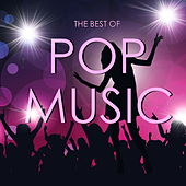The Best Of Pop Music de Various Artists