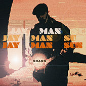 Scars by Jay Man Sun