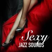 Sexy Jazz Sounds de Various Artists