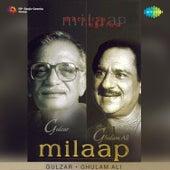 Milaap de Ghulam Ali