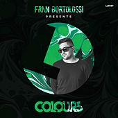 Fran Bortolossi Presents Colours de Various Artists