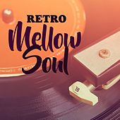 Retro Mellow Soul de Various Artists