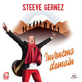 Inventons demain de Steeve Gernez