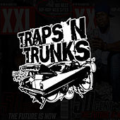 Traps n Trunks, Vol. 1 by Various Artists