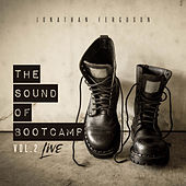 The Sound of Bootcamp, Vol. 2 (Live) by Jonathan Ferguson