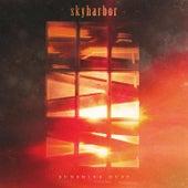Sunshine Dust van Skyharbor