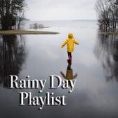 Rainy Day Playlist de Various Artists