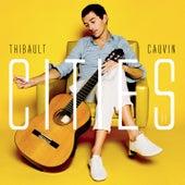 Cities II de Thibault Cauvin