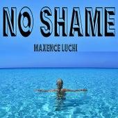No Shame (Superfly Mix) van Maxence Luchi
