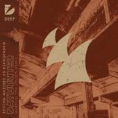 Dayhunter (Martijn Ten Velden Remix) de Rhythm Masters