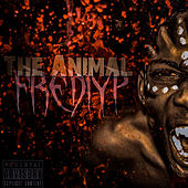 The Animal de Various Artists