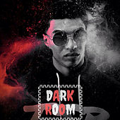 Dark Room by Block