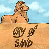 Cry of Sand by Miigii