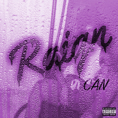 Raign by Can