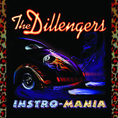 Instro-Mania by The Dillengers