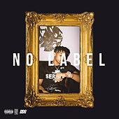 No Label by DDG