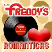 Romanticas by Los Freddy's