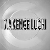 Maxence Luchi von Various Artists