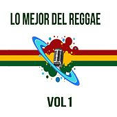 Lo Mejor del Reggae, Vol. 1 de Various Artists