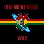 Lo Mejor del Reggae, Vol. 2 de Various Artists