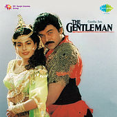 The Gentleman (Original Motion Picture Soundtrack) by Various Artists