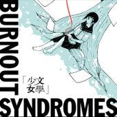 Bungaku Shoujo de Burnout Syndromes